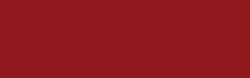 SMHF-Logo
